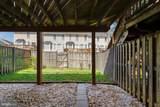 20937 Stanmoor Terrace - Photo 28