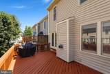 20937 Stanmoor Terrace - Photo 32