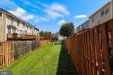 20937 Stanmoor Terrace - Photo 33