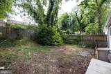 3211 28TH Parkway - Photo 37
