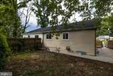 3211 28TH Parkway - Photo 39