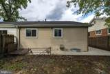 3211 28TH Parkway - Photo 40