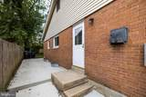 3211 28TH Parkway - Photo 41