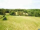 TBD Woodlawn Farm Drive - Photo 11