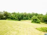 TBD Woodlawn Farm Drive - Photo 14