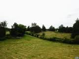 TBD Woodlawn Farm Drive - Photo 16