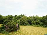 TBD Woodlawn Farm Drive - Photo 18