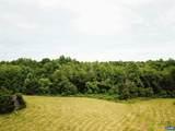 TBD Woodlawn Farm Drive - Photo 19