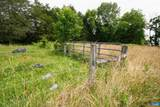 TBD Woodlawn Farm Drive - Photo 20