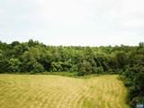 TBD Woodlawn Farm Drive - Photo 21