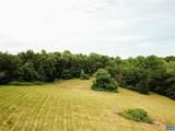TBD Woodlawn Farm Drive - Photo 23