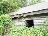 TBD Woodlawn Farm Drive - Photo 24