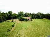 TBD Woodlawn Farm Drive - Photo 27