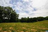TBD Woodlawn Farm Drive - Photo 29