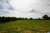 TBD Woodlawn Farm Drive - Photo 30