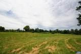 TBD Woodlawn Farm Drive - Photo 31