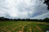 TBD Woodlawn Farm Drive - Photo 32