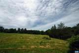 TBD Woodlawn Farm Drive - Photo 33