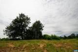 TBD Woodlawn Farm Drive - Photo 34