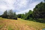 TBD Woodlawn Farm Drive - Photo 35