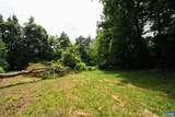 TBD Woodlawn Farm Drive - Photo 36
