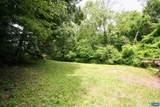 TBD Woodlawn Farm Drive - Photo 38