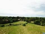 TBD Woodlawn Farm Drive - Photo 4