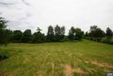 TBD Woodlawn Farm Drive - Photo 44