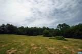 TBD Woodlawn Farm Drive - Photo 45