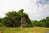 TBD Woodlawn Farm Drive - Photo 47