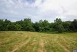 TBD Woodlawn Farm Drive - Photo 48
