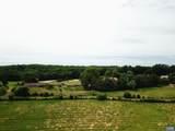 TBD Woodlawn Farm Drive - Photo 5