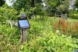 TBD Woodlawn Farm Drive - Photo 50