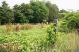 TBD Woodlawn Farm Drive - Photo 51