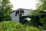 TBD Woodlawn Farm Drive - Photo 52