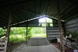TBD Woodlawn Farm Drive - Photo 53