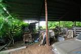 TBD Woodlawn Farm Drive - Photo 54