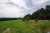 TBD Woodlawn Farm Drive - Photo 55