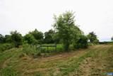 TBD Woodlawn Farm Drive - Photo 57