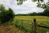 TBD Woodlawn Farm Drive - Photo 59