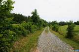 TBD Woodlawn Farm Drive - Photo 61
