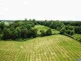 TBD Woodlawn Farm Drive - Photo 7