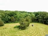 TBD Woodlawn Farm Drive - Photo 8