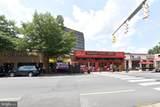 2001 15TH Street - Photo 49