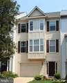 43792 Brookline Terrace - Photo 1