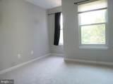 43792 Brookline Terrace - Photo 10
