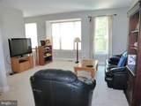 43792 Brookline Terrace - Photo 3
