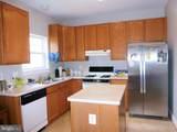 43792 Brookline Terrace - Photo 4