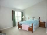 43792 Brookline Terrace - Photo 6