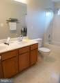 43792 Brookline Terrace - Photo 7